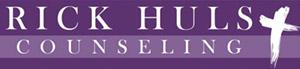 Rick Huls Counseling